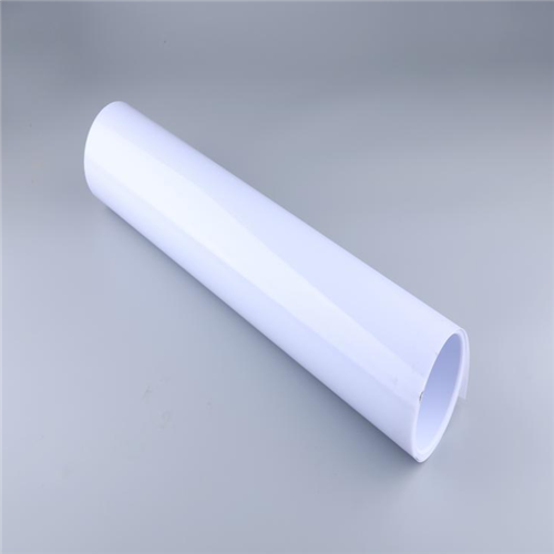 1mm Colored PET Transparent plastic Sheet