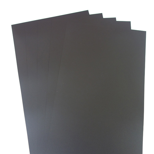 PS Conductive Sheet For Electronic Components